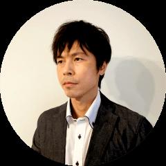 田口智之(合同会社リンクイノベーションCEO)